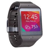 Samsung Gear 2 Neo Smart Watch - Grey (SM-R3810ZAAXAR) uploaded by you_ssef_88 S.