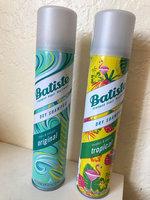 Batiste™ Dry Shampoo uploaded by Melanie S.