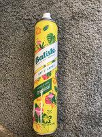 Batiste™ Dry Shampoo uploaded by Brandi C.