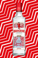 Beefeater London Dry Gin 24  uploaded by Mary Kay M.