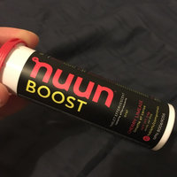 Nuun Energy Cherry Limeade Hydration Drink Tabs - 8 Pack - root, 8 tubes uploaded by Kayla K.
