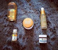Sibu Beauty Sea Buckthorn Hydrating Serum uploaded by Chloe M.