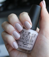 OPI Nail Lacquer uploaded by bengrine n.