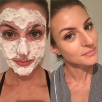 Erno Laszlo White Marble Bright Face Mask uploaded by Lindsey G.