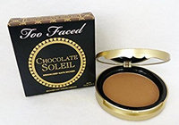 Too Faced Chocolate Soleil Matte Bronzer uploaded by Yaacoub N.