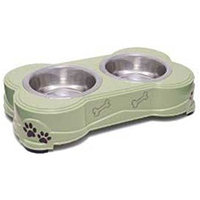 Loving Pets Dolce Pet Dish, 1 qt. uploaded by Jéssica S.
