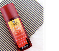Agadir - Argan Oil Hair Shield 450 Plus Spray Treatment 6.7 oz uploaded by The simple girl by noura ✿.