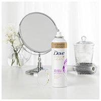 Dove Volume and Fullness Dry Shampoo uploaded by CHAHINEZ D.