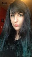 L'Oréal Paris Colorista Semi-Permanent Hair Color uploaded by Michelle L.