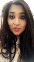 fresh Seaberry Moisturizing Face Oil uploaded by Waqarun N.
