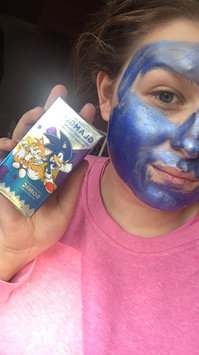 Photo of GLAMGLOW GRAVITYMUD™ Firming Treatment Sonic Blue Collectible Edition Tails uploaded by Laura C.