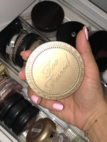 Too Faced Chocolate Soleil Matte Bronzer uploaded by JosephinesMakeup T.