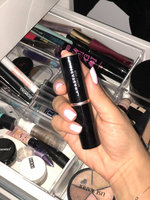 Anastasia Beverly Hills Stick Foundation uploaded by JosephinesMakeup T.