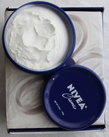 NIVEA Creme uploaded by Alex M.