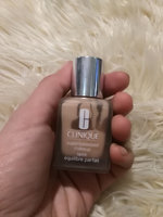 Clinique Superbalanced™ Makeup uploaded by Mona R.