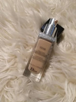 Dior Diorskin Star Studio Makeup Foundation SPF 30 uploaded by Mona R.