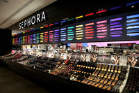 Sephora uploaded by Vrunda P.