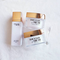 Fountain Of Truth The Truth Insta-Face Lift Elixir uploaded by Yelena Z.