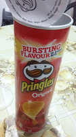 Pringles® The Original uploaded by na g.