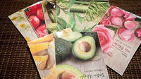 Nature Republic - Real Nature Mask Sheet (Aloe) 10 sheets uploaded by Jacqueline D.
