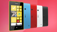 Nokia Lumia 520 RM-915 8GB Factory Unlocked Cell Phone for GSM uploaded by IMAN E.