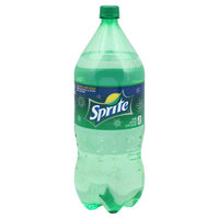 Sprite Lemon-Lime Soda uploaded by vanessa r.