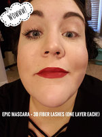 Younique Moodstruck 3D Fiber Lashes+ uploaded by Emily R.