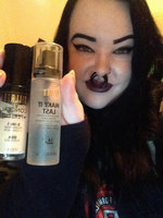 Milani Conceal + Perfect 2-In-1 Foundation uploaded by Anastasia G.