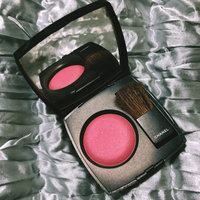 CHANEL Joues Contraste Powder Blush uploaded by иιѕнα G.