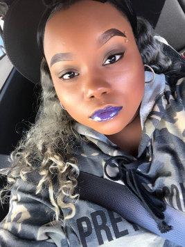 Photo of LA Girl Pro High Definition Concealer uploaded by Kristen T.