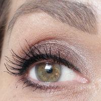 CHANEL Stylo Eyeshadow Fresh Effect Eyeshadow uploaded by Faith S.