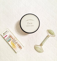 Garnier SkinActive Clearly Brighter Anti-Dark Circle Eye Roller uploaded by Sarah S.