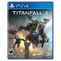 Electronic Arts Titanfall 2 (Xbox One) uploaded by Ryan W.