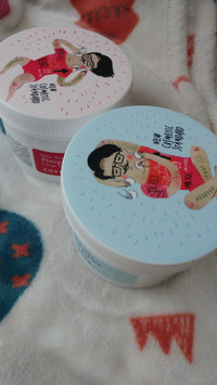 Photo of Cosrx One Step Pimple Clear Pads 70pcs 70pcs uploaded by ♉ R.