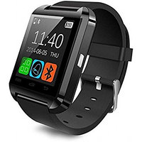 Accellorize Bluetooth SmartWatch uploaded by Benzine Y.
