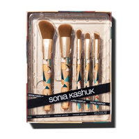 Sonia Kashuk® Limited Edition Geo Brush Set uploaded by soumadz s.
