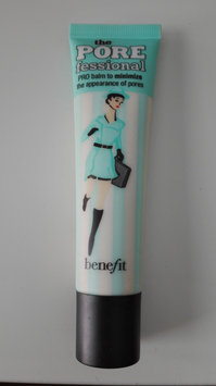 Benefit Cosmetics The POREfessional Face Primer uploaded by Laura 🍭.