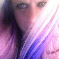 L'Oréal Paris Elvive Color Vibrancy Rapid Reviver Deep Conditioner uploaded by Julie W.
