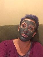 e.l.f. Beauty Shield Magnetic Mask Kit uploaded by Kymber A.