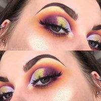 Sugarpill Cosmetics Pressed Eyeshadow uploaded by Chloe J.