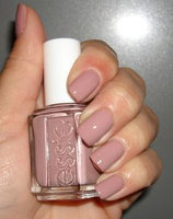 essie Nail Polish uploaded by Syeda S.