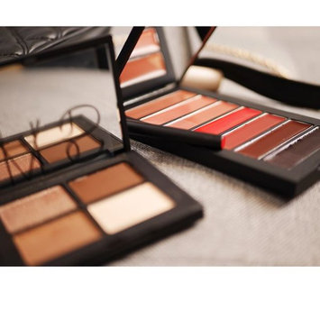 Photo of NARS 7 Deadly Sins Audacious Lipstick Palette uploaded by elaa D.