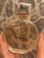 Chanel Chance Eau Fraîche Eau De Toilette Spray uploaded by Alysia S.