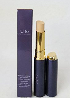 Photo of tarte Amazonian Clay Waterproof 12-Hour Concealer uploaded by Sarah P.