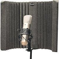 Auralex MudGuard Microphone Isolator uploaded by Šî M.