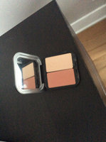 MAKE UP FOR EVER HD Blush uploaded by Isabelle V.