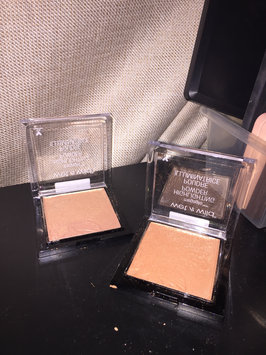 Photo of wet n wild MegaGlo Highlighting Powder uploaded by Amira Iqqa Nabilah B.