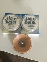 timeBalm® Foundation uploaded by Sutvinder K.