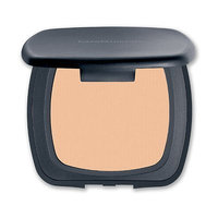 bareMinerals READY Foundation Broad Spectrum SPF 20 uploaded by Gian R.
