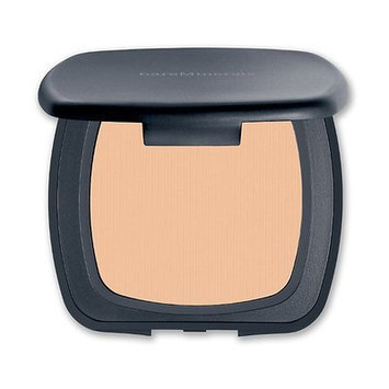 Photo of bareMinerals READY® SPF 20 Foundation uploaded by Gian R.